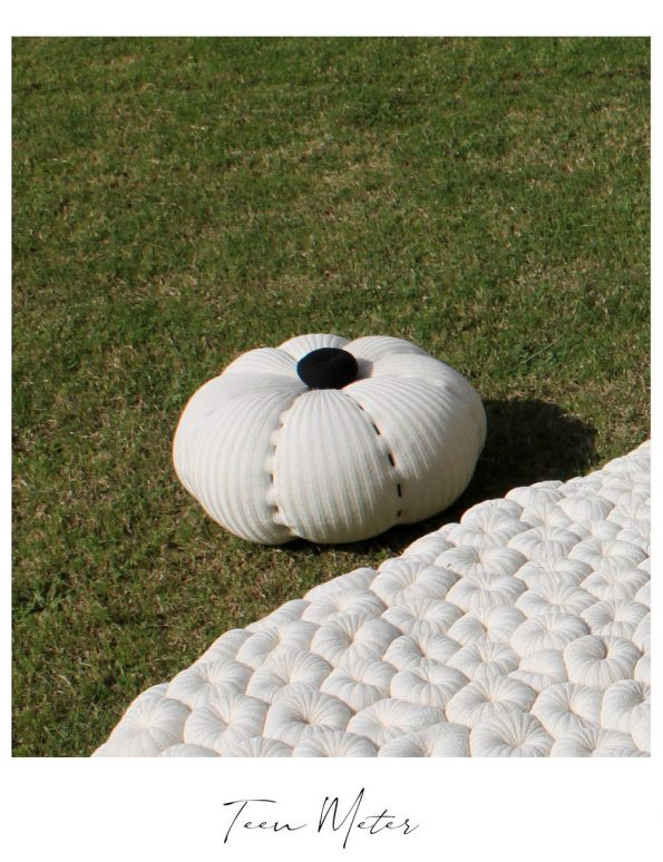 PUMPKIN FLOOR CUSHION 01
