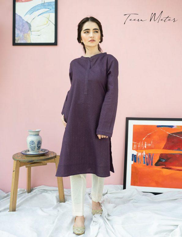 Purple ZANZEERA Outfit – Teen Meter Pic 02