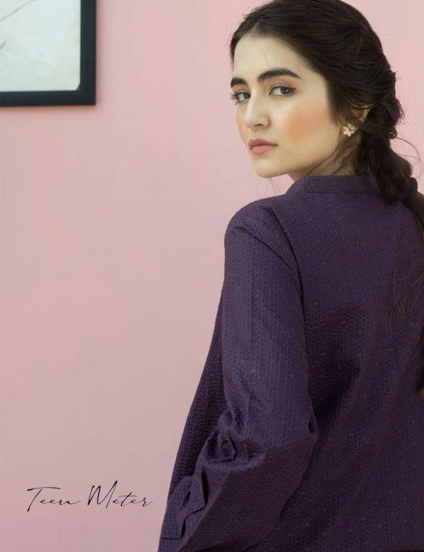 Purple ZANZEERA Outfit – Teen Meter Pic 03